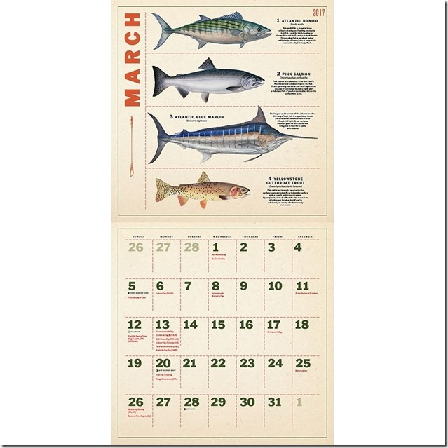 Twelve-Months-of-Fishing-Wall-Calendar-_57 (1)