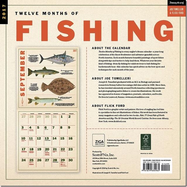 Twelve-Months-of-Fishing-Wall-Calendar-_57