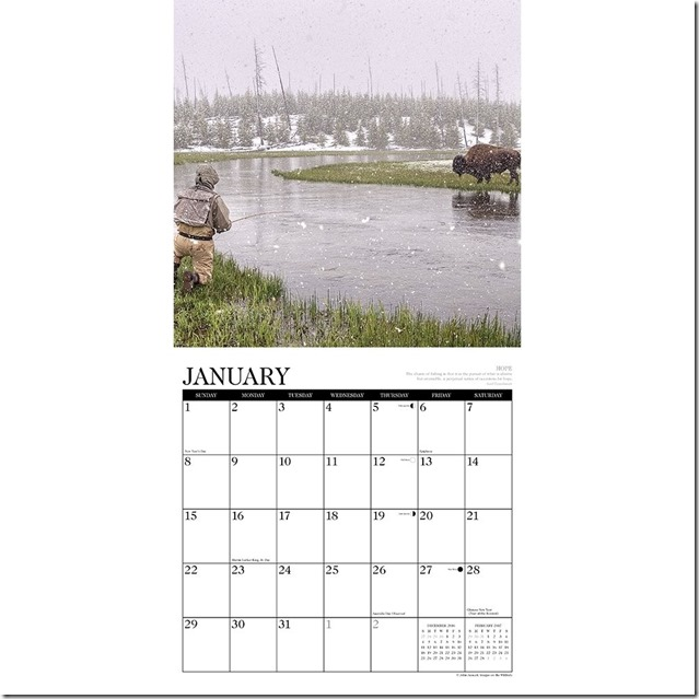 What-Fly-Fishing-Teaches-Us-Wall-Calendar-_57 (1)