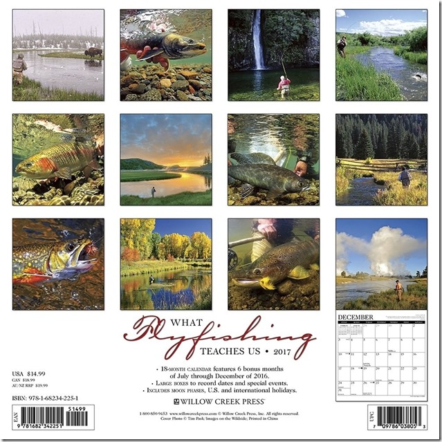 What-Fly-Fishing-Teaches-Us-Wall-Calendar-_57