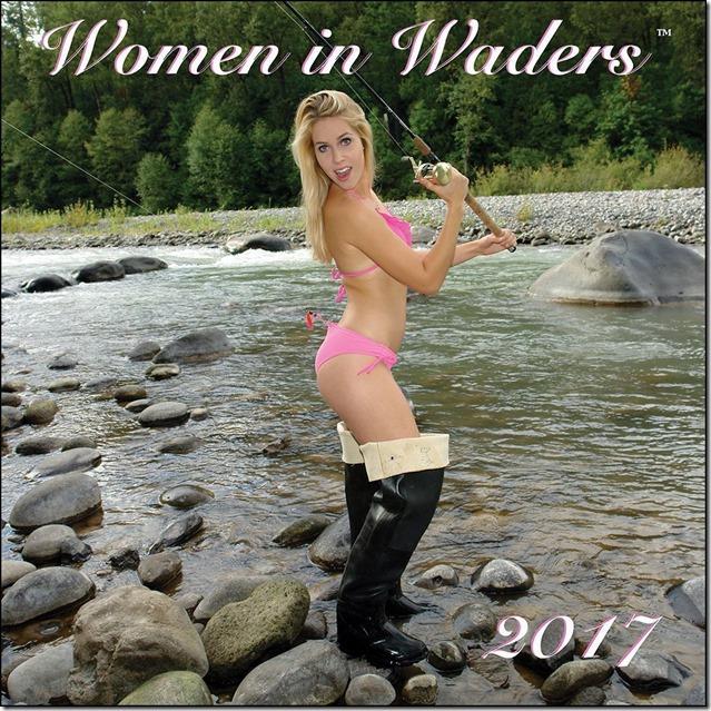 Women-in-Waders-Wall-Calendar