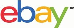 eBay_rightnow_vert