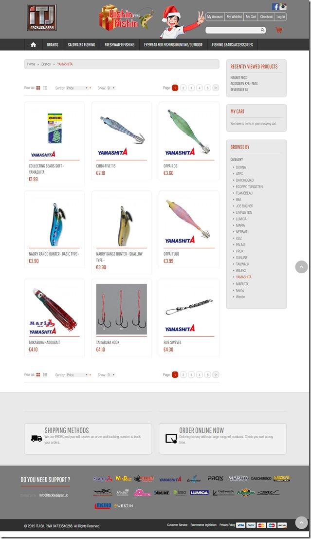 sito-itacklesjapanyamashitapage