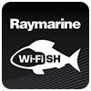 wi-fish-app