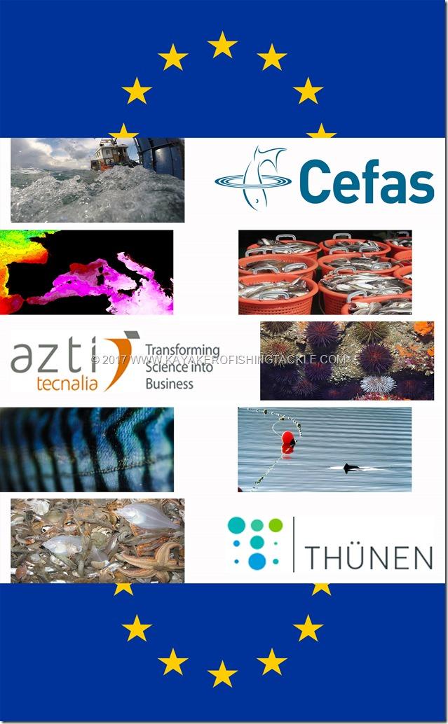 Consorzio-europeo-studio-impatto-pesca-sportiva