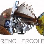 Ercoletti-Moreno-web-2.jpg