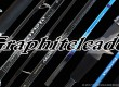 Graphiteleadr-rods-cover.jpg