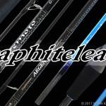 Graphiteleader  Rods
