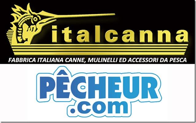 ITALCANNA-PECHEUR-COM