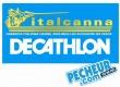 Italcanna-Decatlhon-cover.jpg