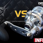 OMOTO-INFINITY-VS-series-cover.jpg