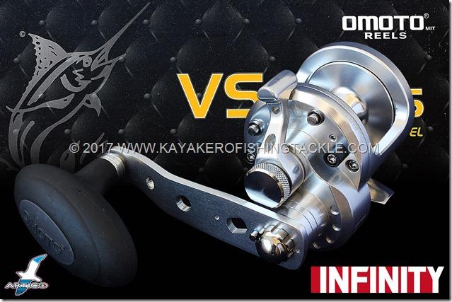 OMOTO-INFINITY-VS-series-cover