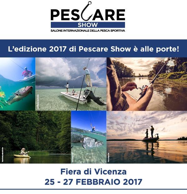 PESCARE-SHOW-Vicenza-2017