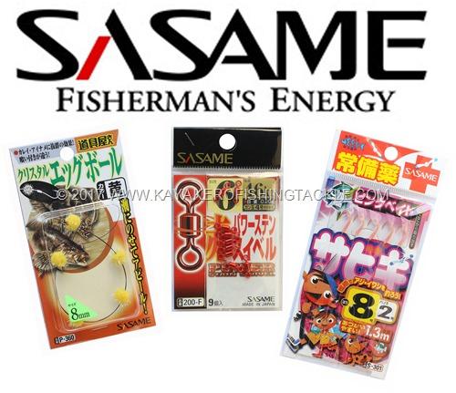 SASAME-ACCESSORI-cover