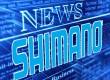 SHIMANO-News.jpg