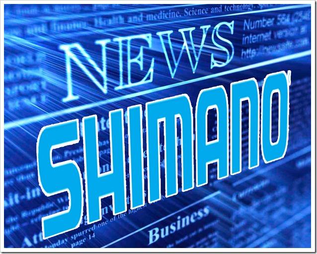 SHIMANO-News