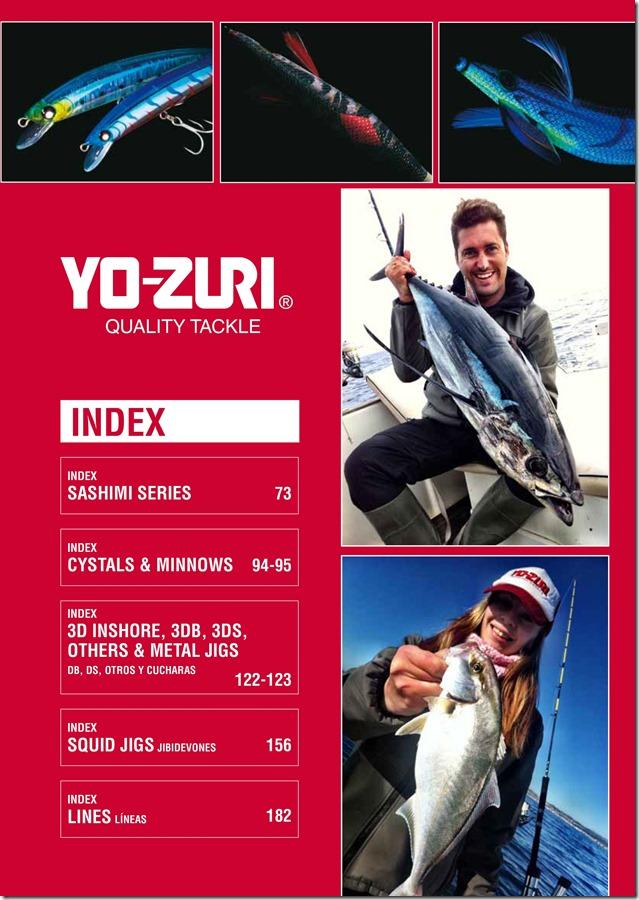 YOZURI-2017--Catalogo