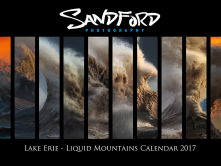 2017-Liquid-Mountains-Cover_1024x1024-Dave-Sanford.png