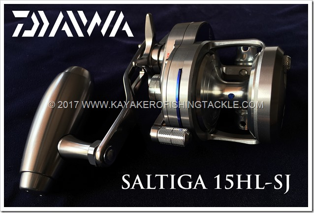 DAIWA-Saltiga15HL-SJ-cover