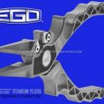EGO-TI22-Titanium-Pliers.jpg
