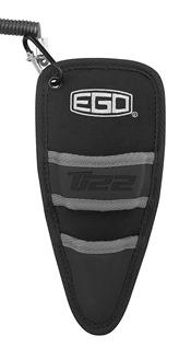 EGO-TI22-Titanium-Pliers-custodia-in-nylon