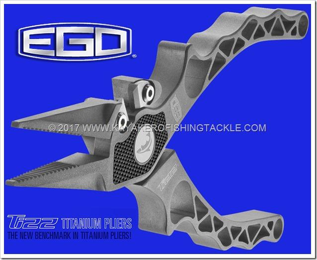 EGO-TI22-Titanium-Pliers