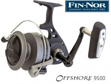 FIN-NOR-Offshore-9500-new-2017.jpg