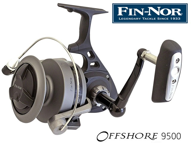 FIN-NOR-Offshore-9500-new-2017