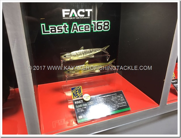 Fishing-Show-Osaka-2017-FACT-Las-Ace-168