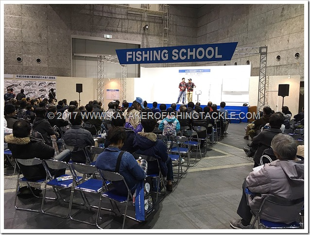 Fishing-Show-Osaka-2017-stand-e-pubblico-a-workshop-2