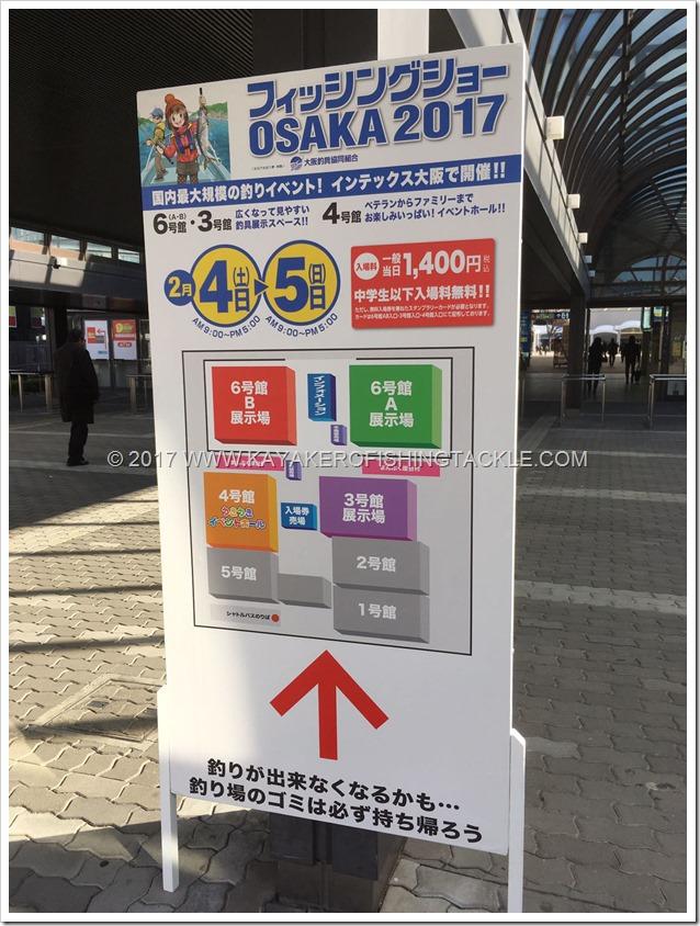 Ingresso-Fishing-Show-Osaka-2017-indicazioni