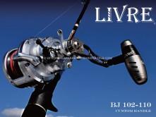 Livre-custom-Handle-BJ-102-110.jpg
