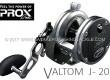 Prox-Valtom-J-20H.jpg