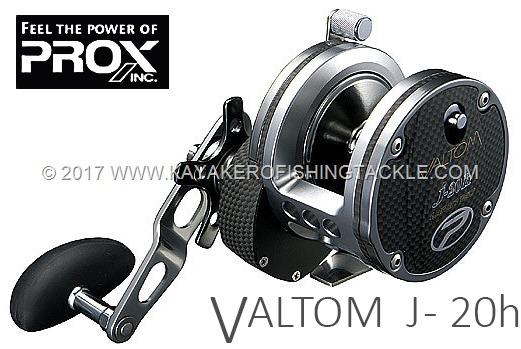 Prox-Valtom-J-20H