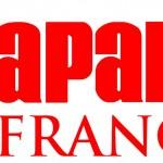 RAPALA-France-a-Vicenza.jpg