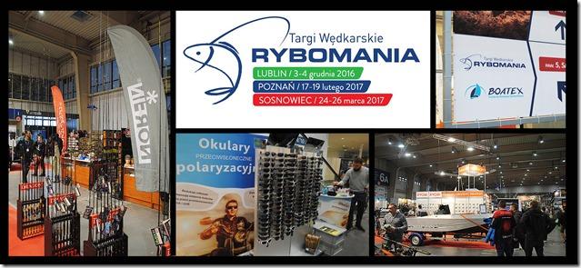 Rybomania-Poznan-2017