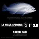 "The ""O"" a Nauticsud 2017"