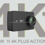 XIAOMI-Yi-4K-Plus-cover.jpg
