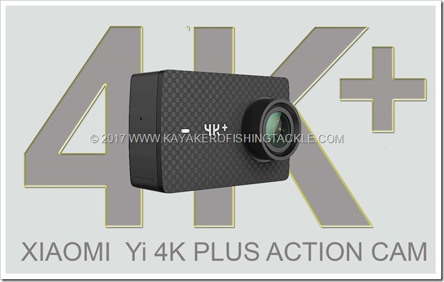XIAOMI-Yi-4K-Plus-cover