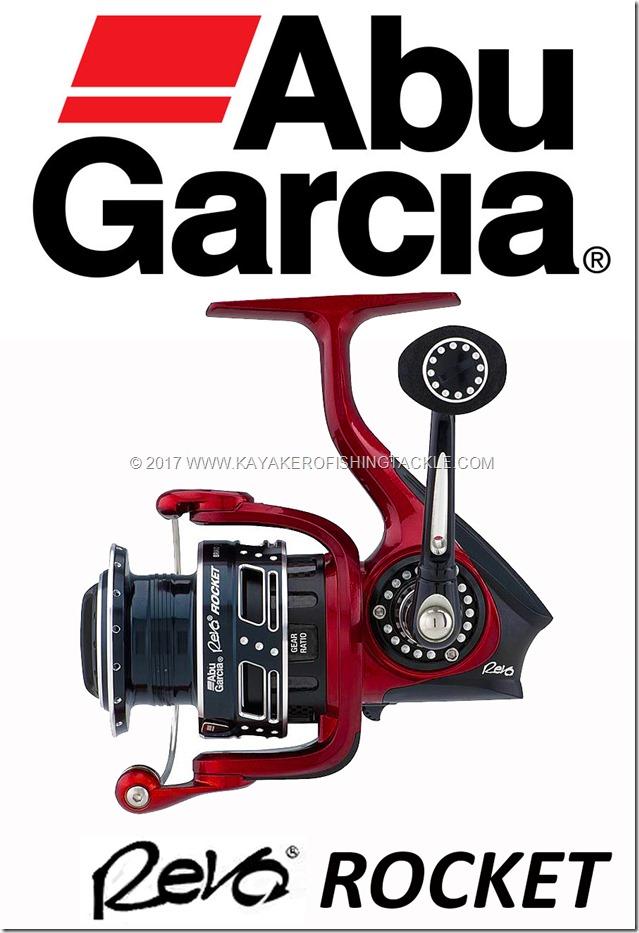 Abu-Garcia-REVO-Rocket-Spin