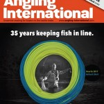 Pescare Show 2017 su Angling International