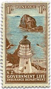 Cape-Brett-Lighthouse