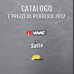 Catalogo-cover.png