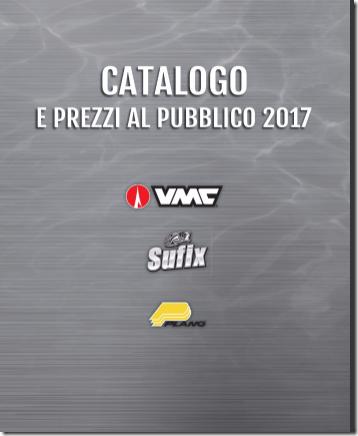 Catalogo cover