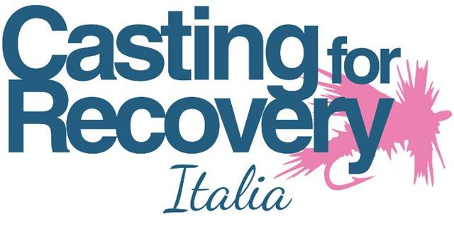 CfR_Logo_italia_m