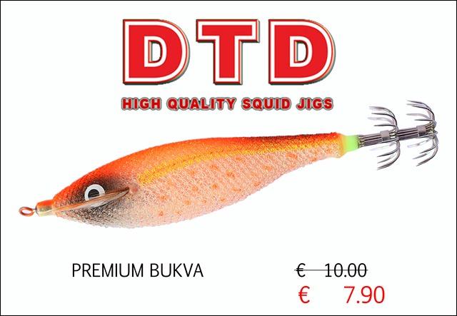 DTD-Totanare-Online