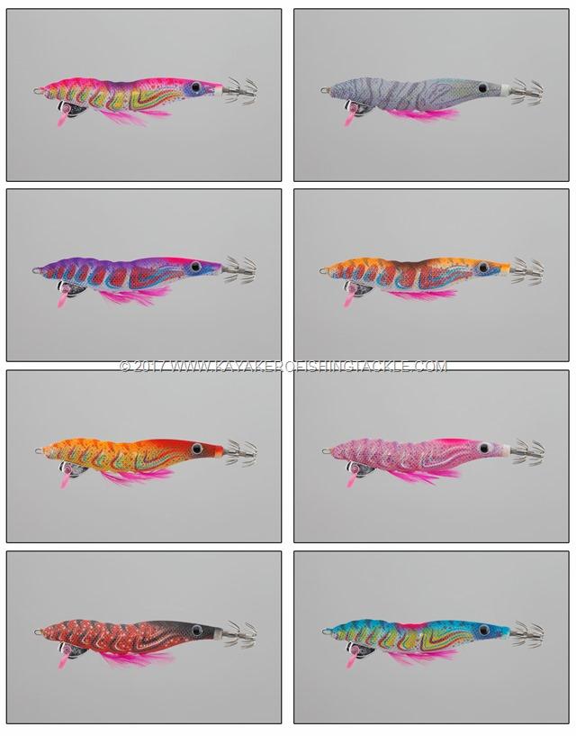 EGINNO-Colori-disponibili