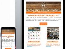 Kayakero-Newsletter-su-mobile.jpg