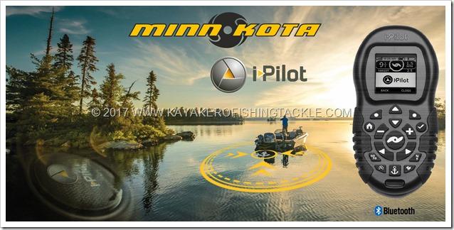 Microsoft PowerPoint - 2017 News - Minn Kota ITA.ppt