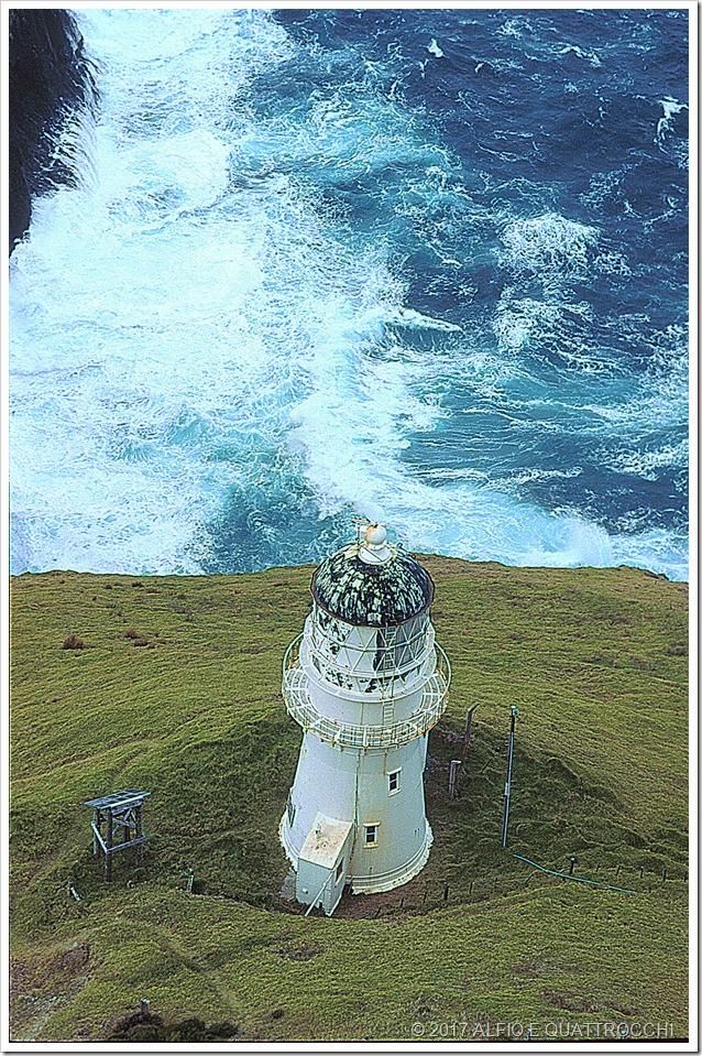 NZelandaCape-Brett